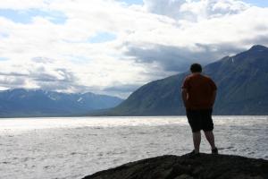 Alaska 2012 221