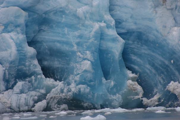 Alaska 2012 168