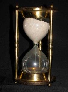 brass_hourglass0