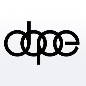 DOPE-WHITE01 (1)