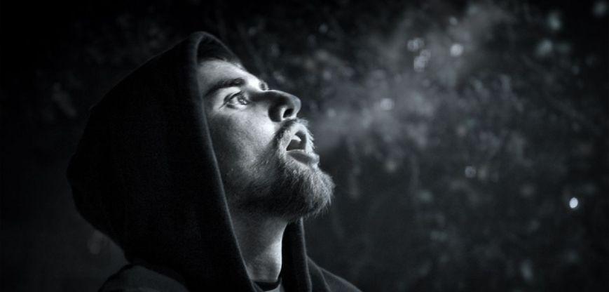asif-haque-breath-flickr